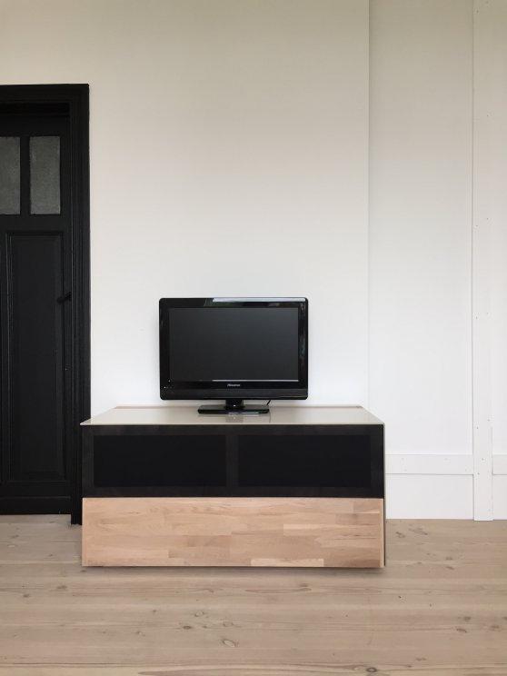 Interieur meubel - Interieur meubels ...